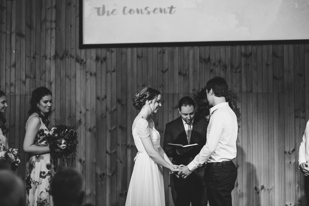 Sam & Leah - Coastal, Kurnell, Winter Wedding-94.jpg
