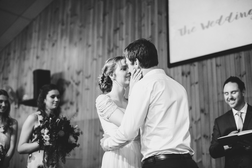 Sam & Leah - Coastal, Kurnell, Winter Wedding-99.jpg