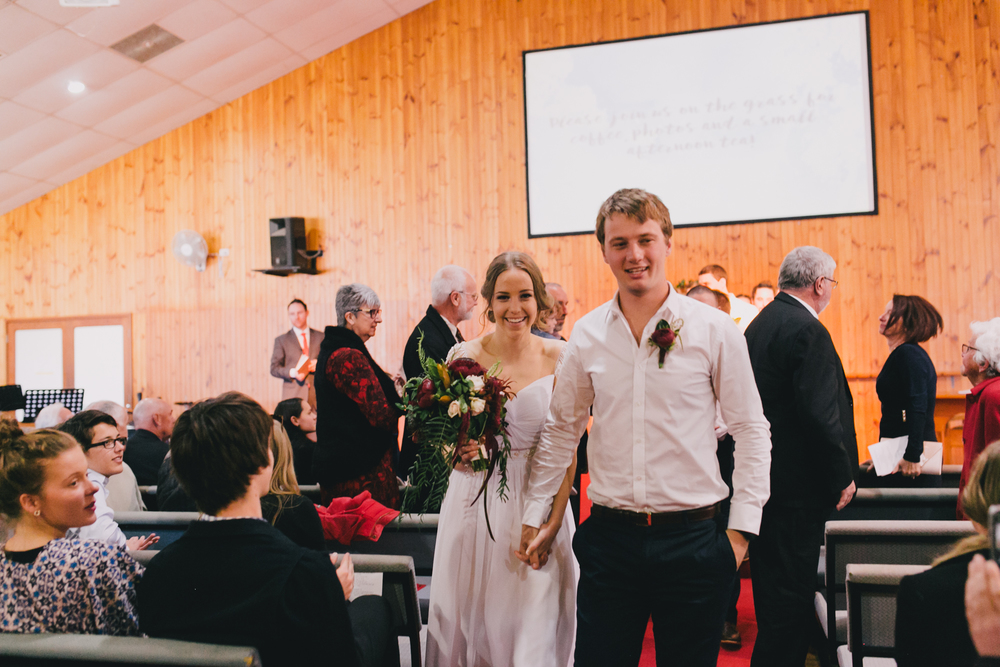 Sam & Leah - Coastal, Kurnell, Winter Wedding-106.jpg