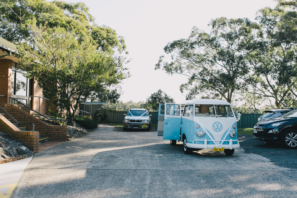 Sam & Leah - Coastal, Kurnell, Winter Wedding-108.jpg