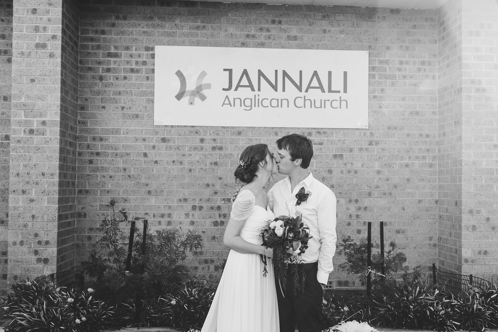 Sam & Leah - Coastal, Kurnell, Winter Wedding-110.jpg