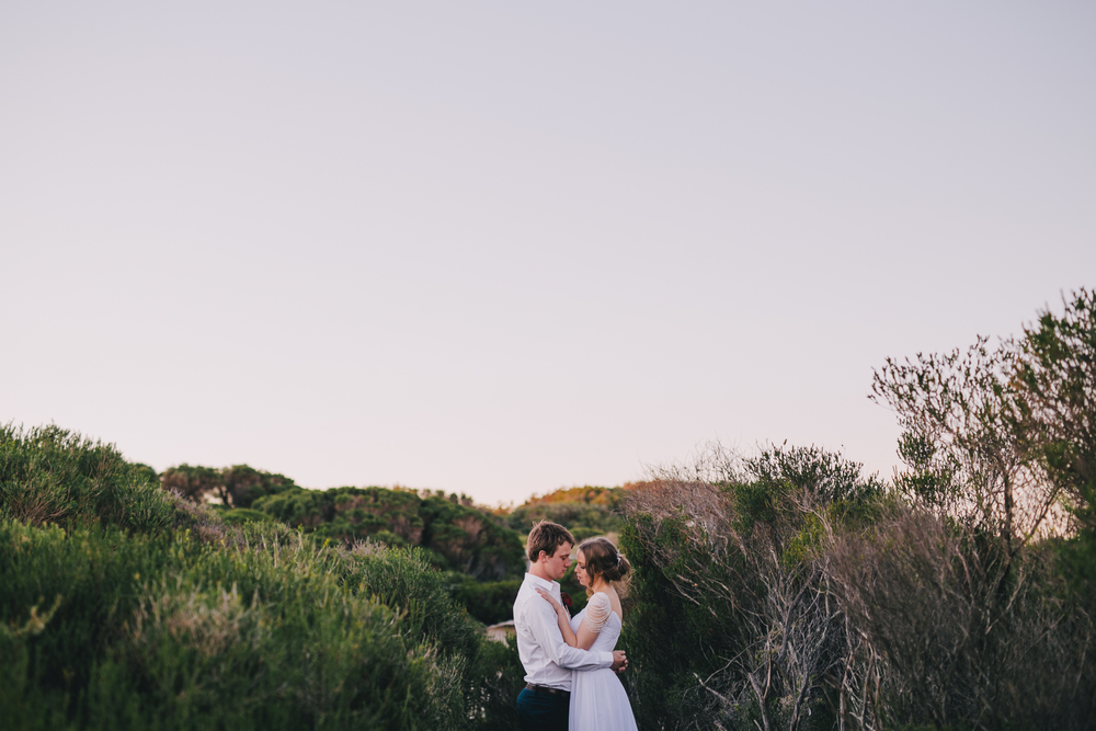 Sam & Leah - Coastal, Kurnell, Winter Wedding-181.jpg