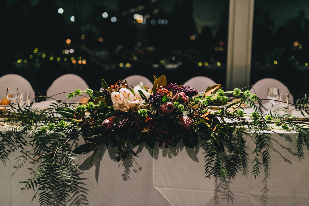 Sam & Leah - Coastal, Kurnell, Winter Wedding-198.jpg