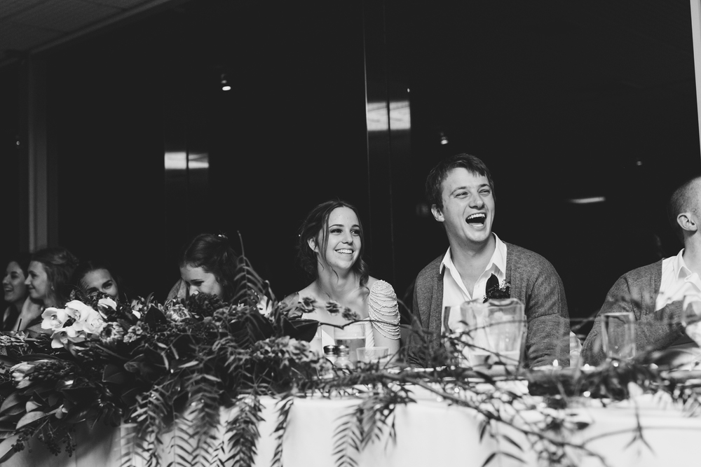 Sam & Leah - Coastal, Kurnell, Winter Wedding-207.jpg