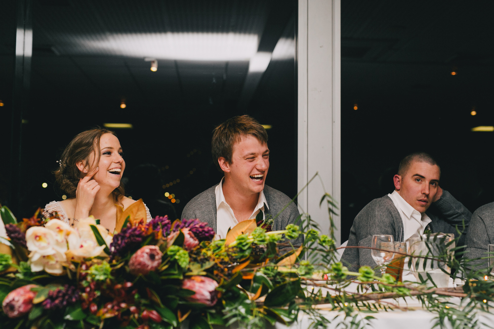 Sam & Leah - Coastal, Kurnell, Winter Wedding-208.jpg