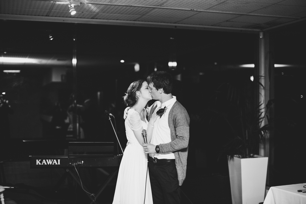 Sam & Leah - Coastal, Kurnell, Winter Wedding-211.jpg