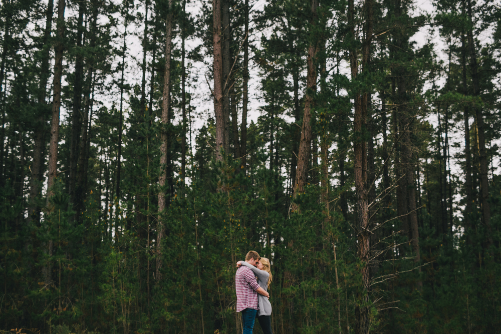 Callum & Abbey - Penrose State Forest, Mountain, Engagement-41.jpg