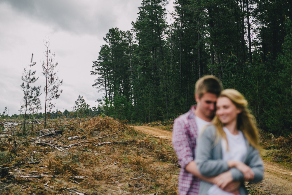 Callum & Abbey - Penrose State Forest, Mountain, Engagement-43.jpg