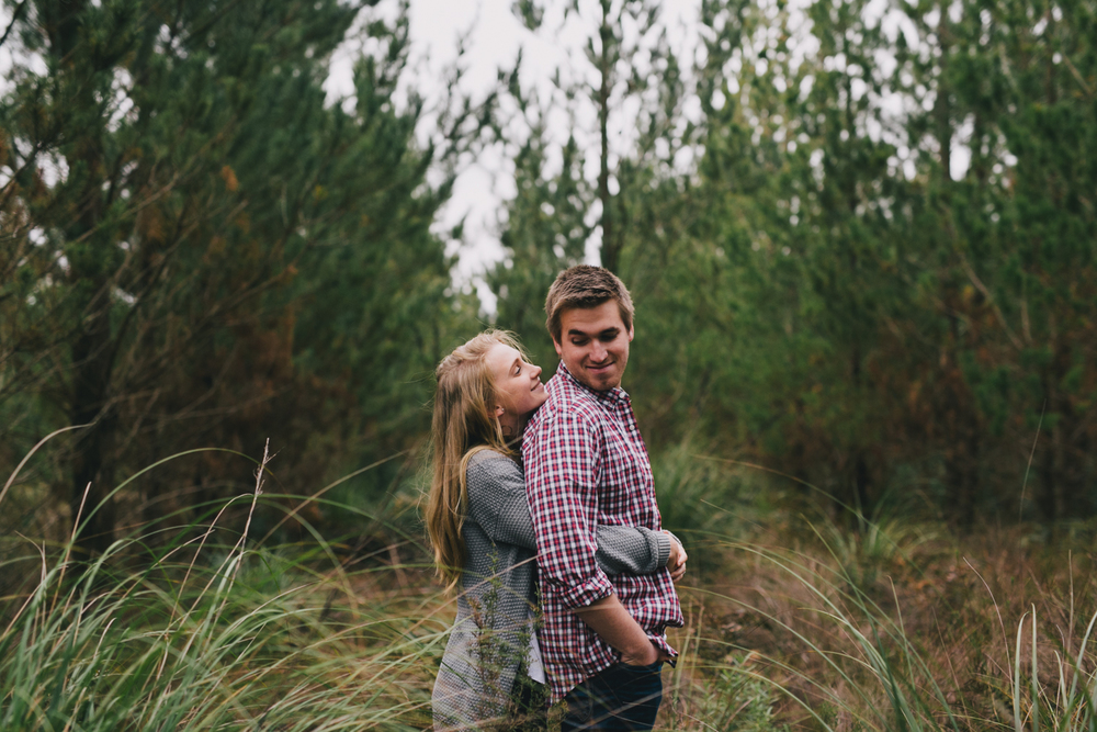 Callum & Abbey - Penrose State Forest, Mountain, Engagement-89.jpg