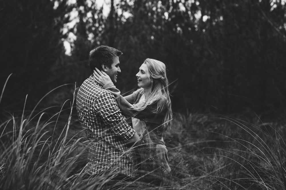 Callum & Abbey - Penrose State Forest, Mountain, Engagement-94.jpg