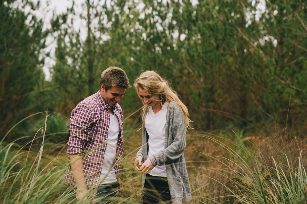 Callum & Abbey - Penrose State Forest, Mountain, Engagement-95.jpg