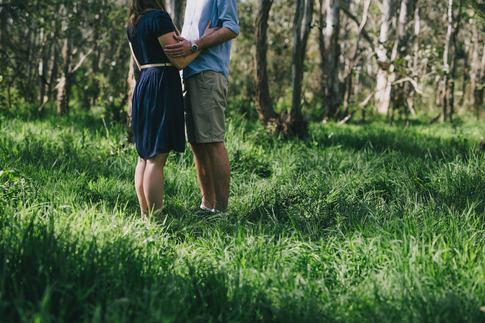 Karina & Tom - Forrest Engagement - Samantha Heather Photography-1.jpg