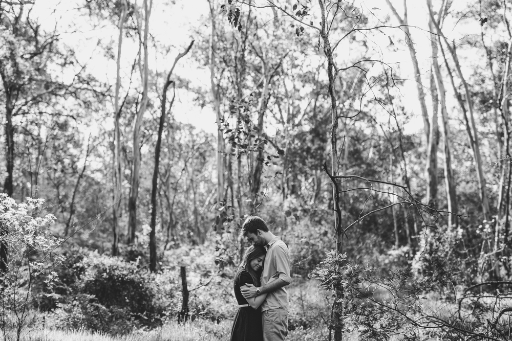 Karina & Tom - Forrest Engagement - Samantha Heather Photography-12.jpg