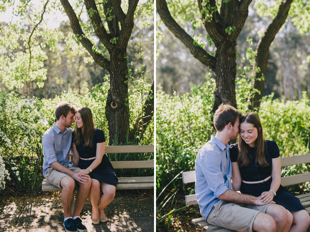Karina & Tom - Forrest Engagement - Samantha Heather Photography-24.jpg