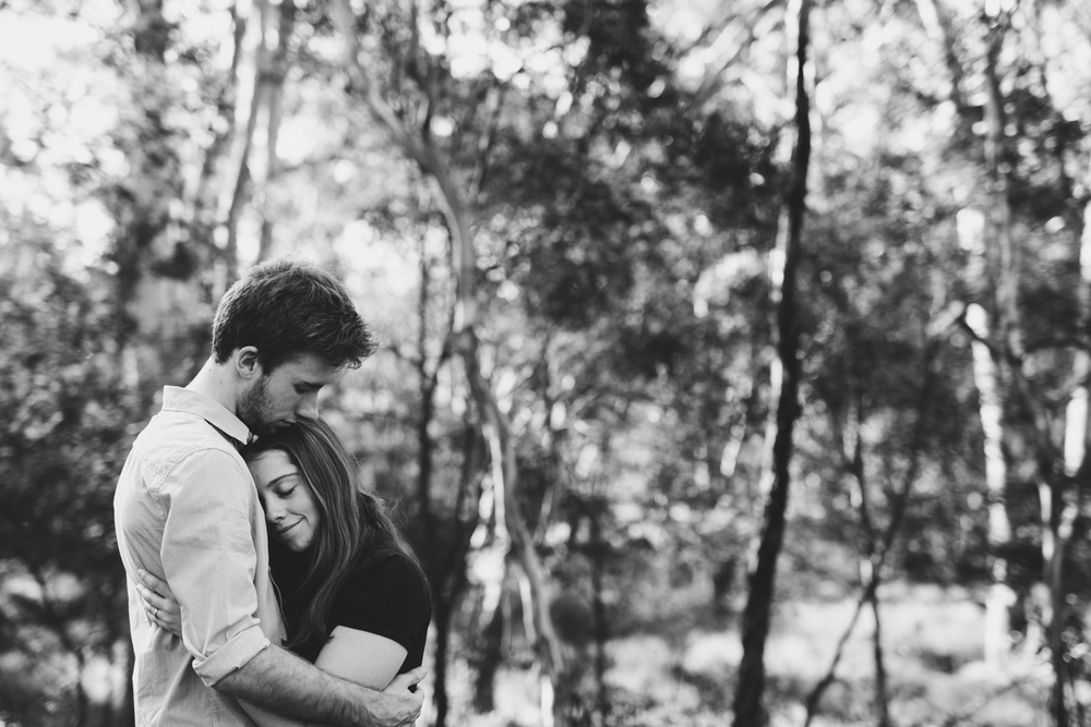Karina & Tom - Forrest Engagement - Samantha Heather Photography-35.jpg