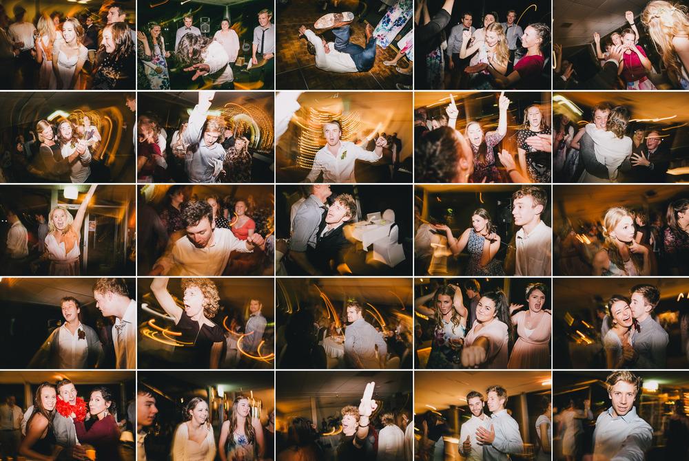 dancefloor1.jpg