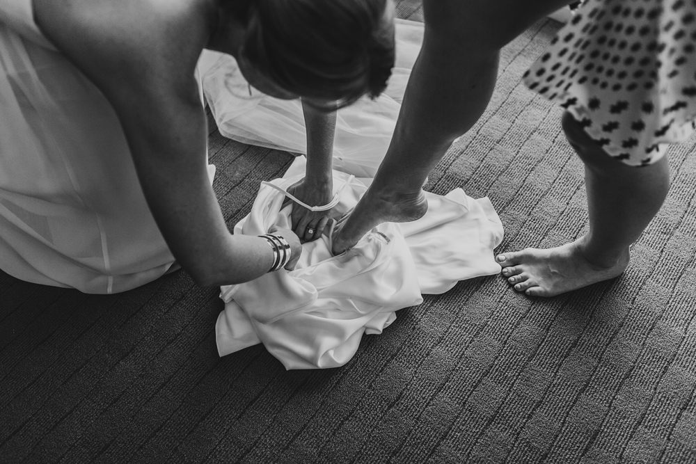 Cass & Stephen Manly Summer Wedding - Samantha Heather Photography-60.jpg