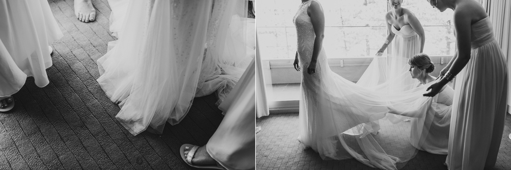 Cass & Stephen Manly Summer Wedding - Samantha Heather Photography-70.jpg
