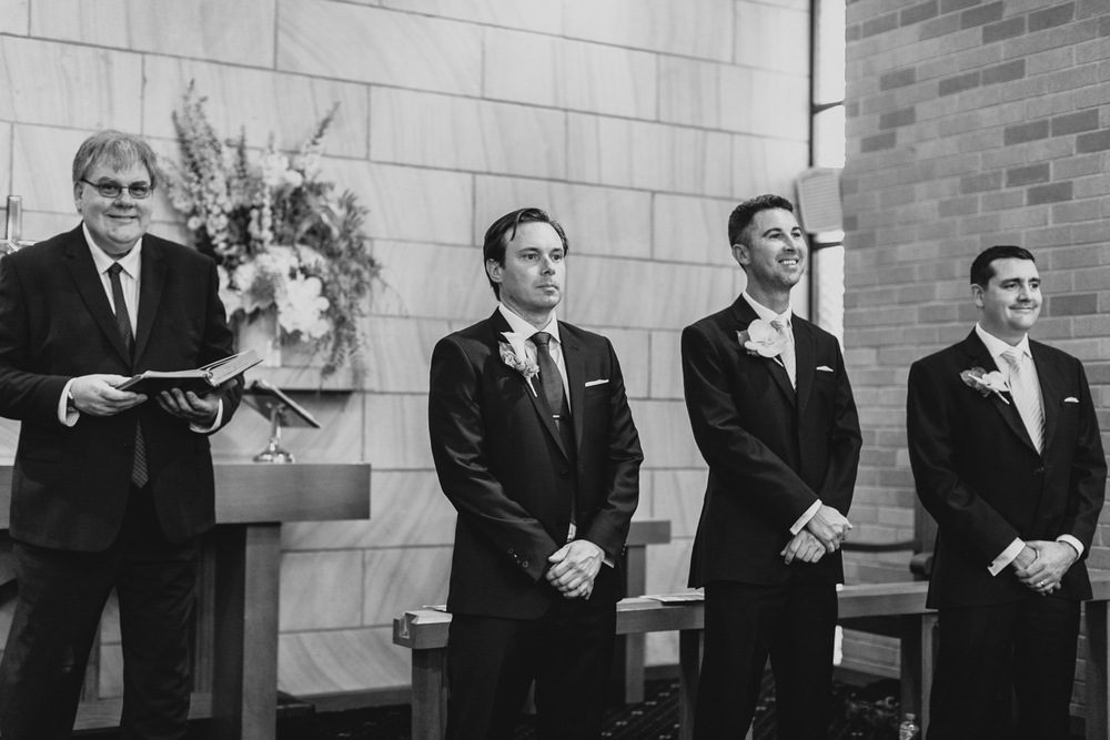 Cass & Stephen Manly Summer Wedding - Samantha Heather Photography-96.jpg