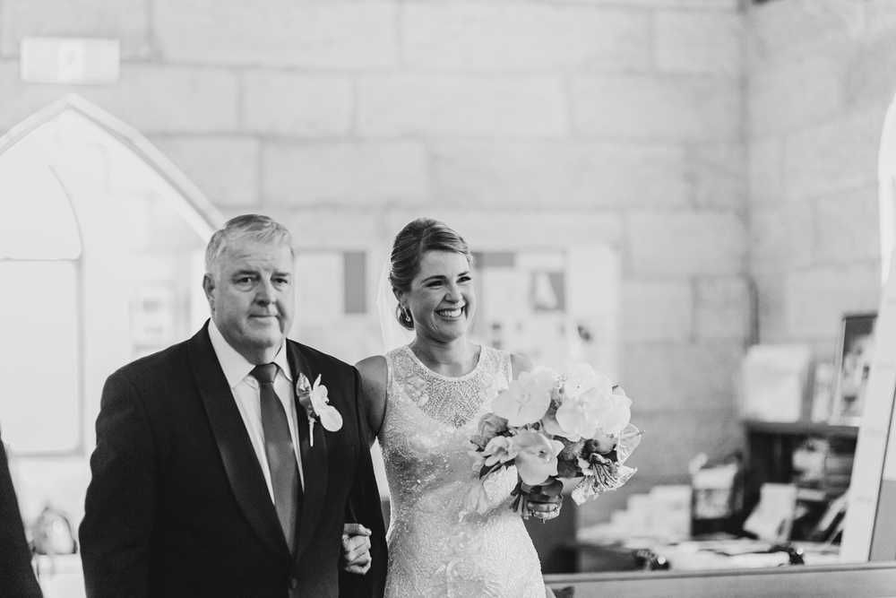Cass & Stephen Manly Summer Wedding - Samantha Heather Photography-98.jpg