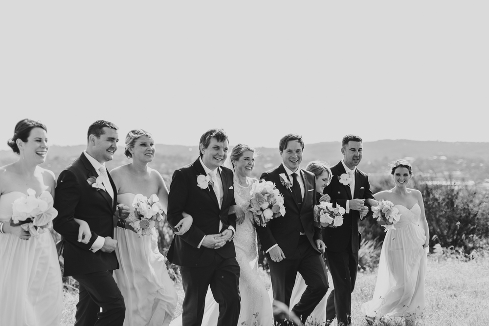 Cass & Stephen Manly Summer Wedding - Samantha Heather Photography-120.jpg