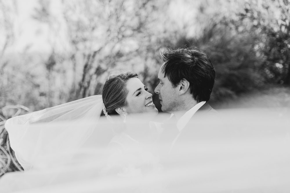 Cass & Stephen Manly Summer Wedding - Samantha Heather Photography-126.jpg