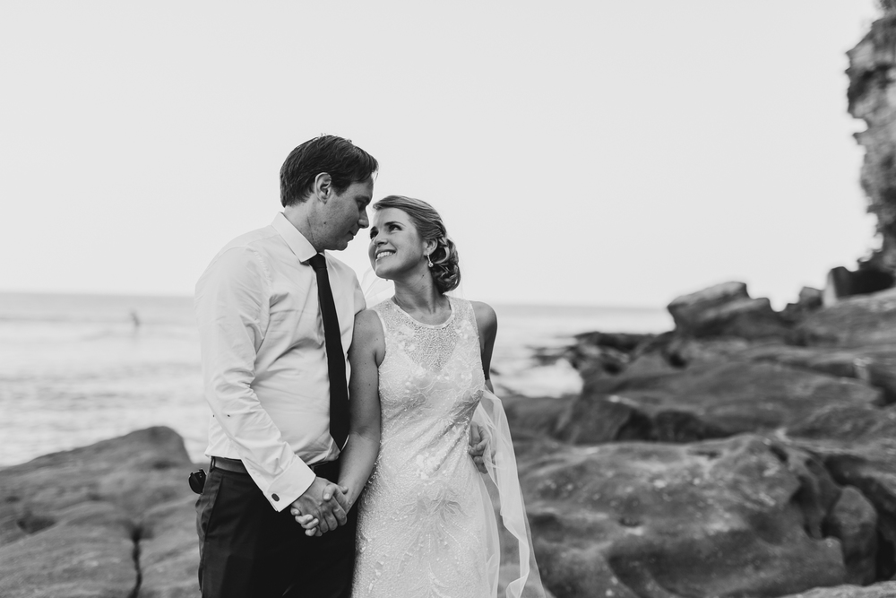 Cass & Stephen Manly Summer Wedding - Samantha Heather Photography-150.jpg