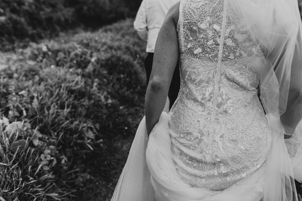 Cass & Stephen Manly Summer Wedding - Samantha Heather Photography-163.jpg