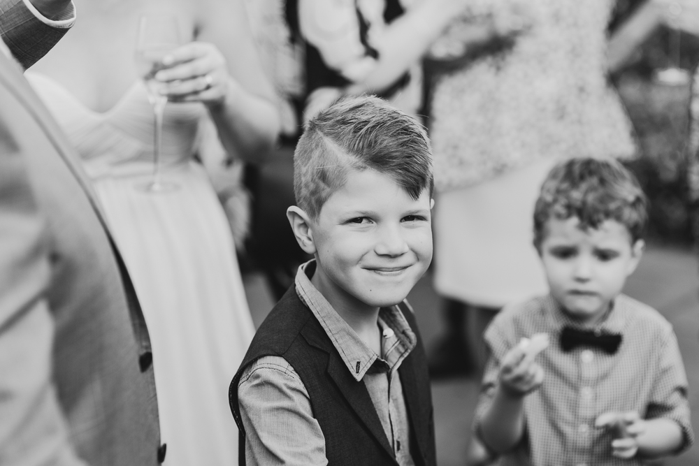Cass & Stephen Manly Summer Wedding - Samantha Heather Photography-179.jpg