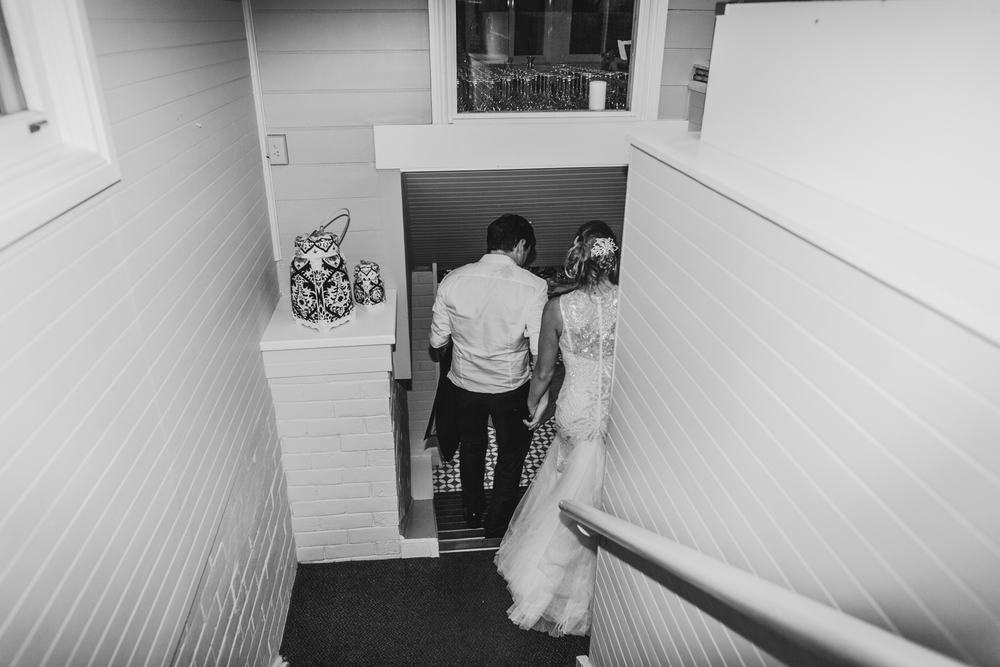 Cass & Stephen Manly Summer Wedding - Samantha Heather Photography-220.jpg