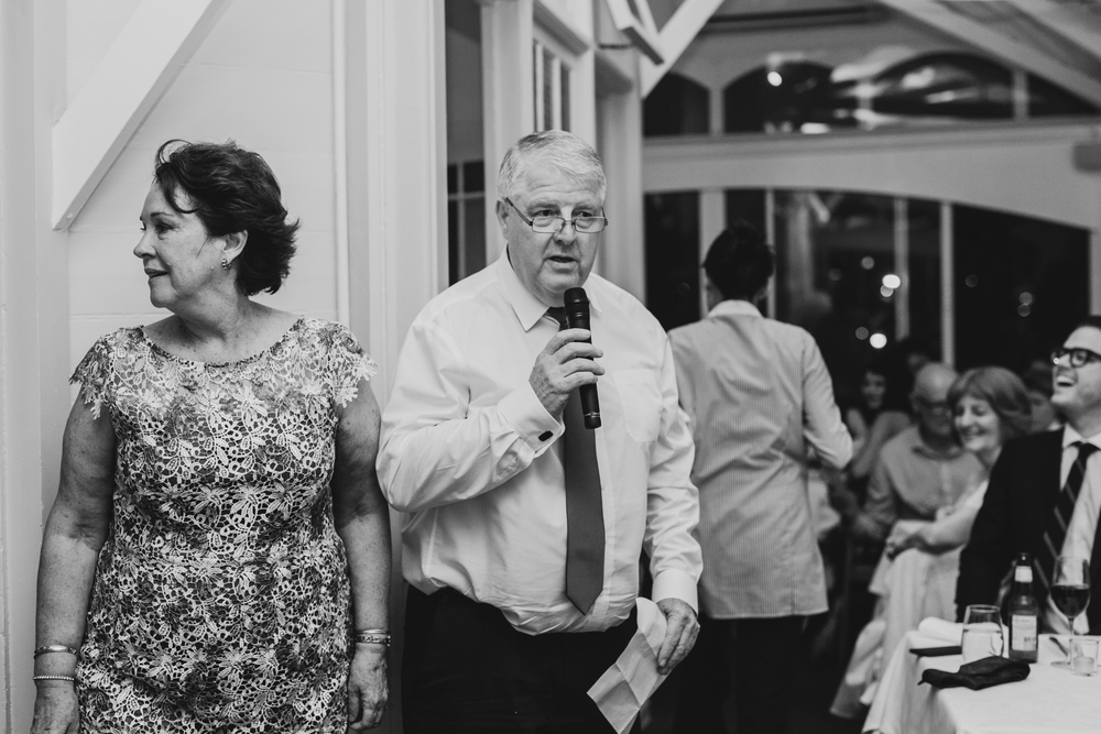 Cass & Stephen Manly Summer Wedding - Samantha Heather Photography-187.jpg