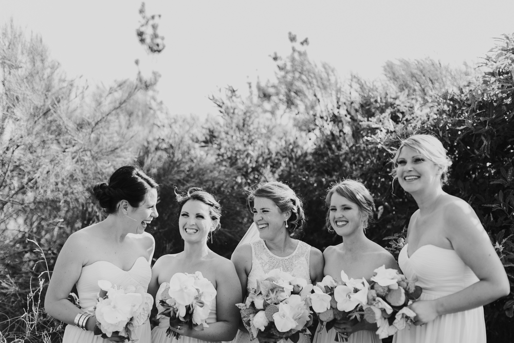Cass & Stephen Manly Summer Wedding - Samantha Heather Photography-122.jpg
