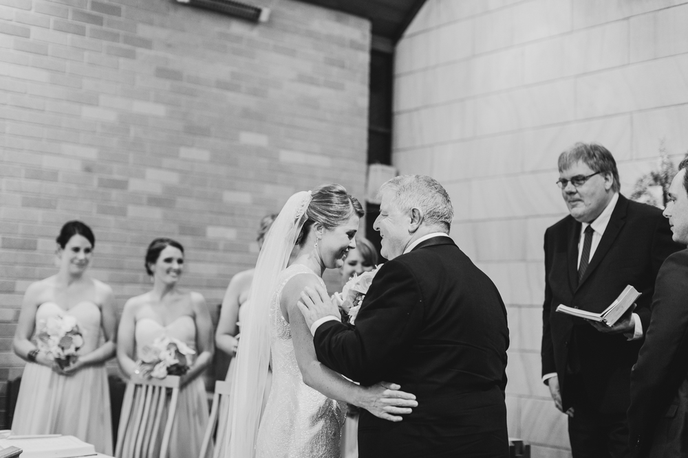 Cass & Stephen Manly Summer Wedding - Samantha Heather Photography-102.jpg