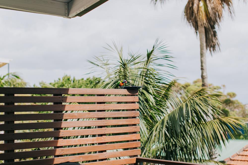 Emma & Mitch - Watsons Bay Hotel - Summer Wedding - Samantha Heather Photography-2.jpg