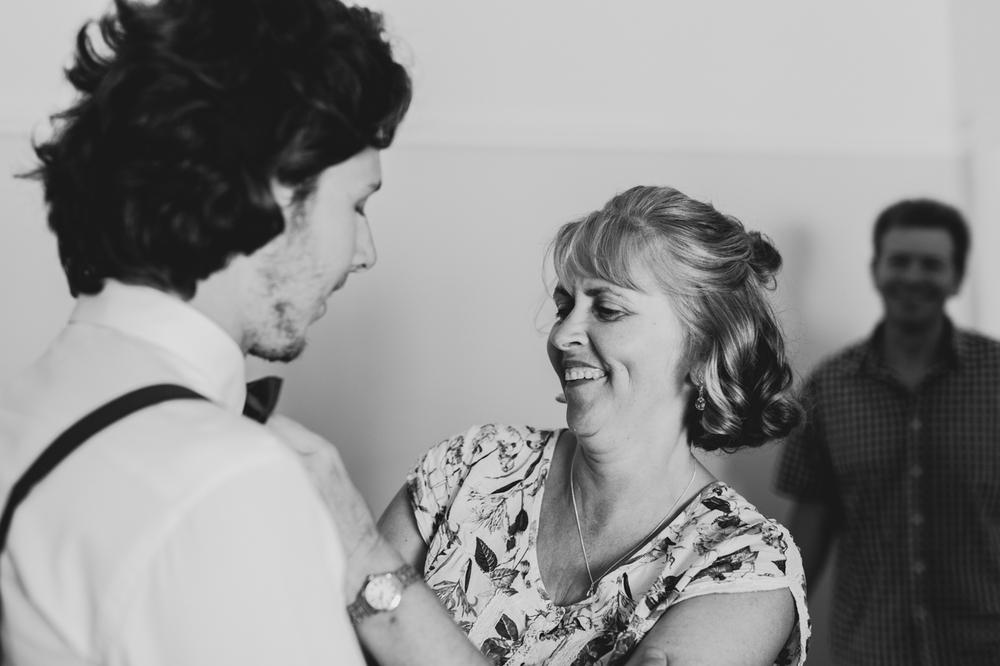 Emma & Mitch - Watsons Bay Hotel - Summer Wedding - Samantha Heather Photography-22.jpg