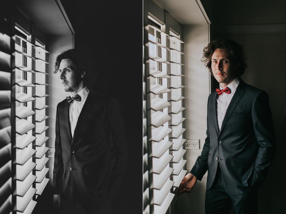Emma & Mitch - Watsons Bay Hotel - Summer Wedding - Samantha Heather Photography-24.jpg