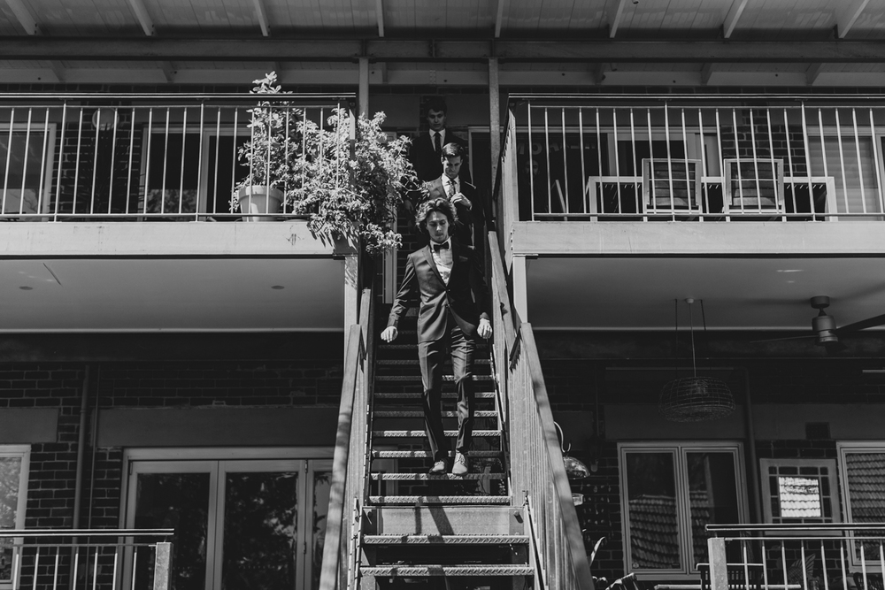 Emma & Mitch - Watsons Bay Hotel - Summer Wedding - Samantha Heather Photography-28.jpg
