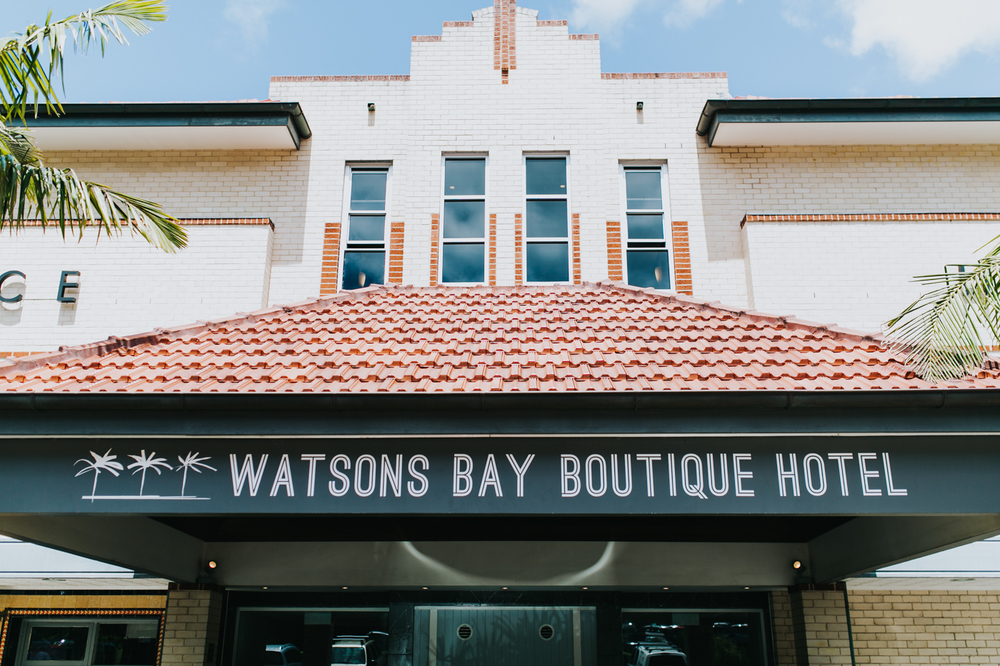 Emma & Mitch - Watsons Bay Hotel - Summer Wedding - Samantha Heather Photography-34.jpg