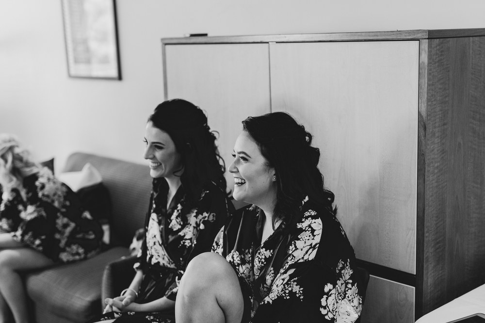 Emma & Mitch - Watsons Bay Hotel - Summer Wedding - Samantha Heather Photography-37.jpg