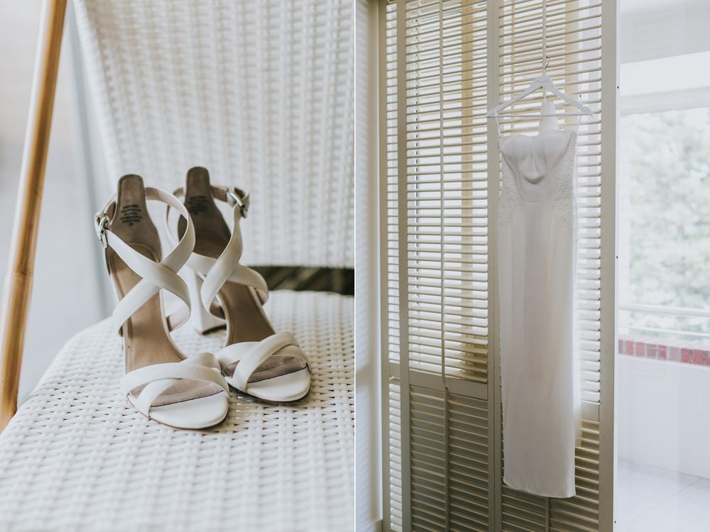 Emma & Mitch - Watsons Bay Hotel - Summer Wedding - Samantha Heather Photography-38.jpg