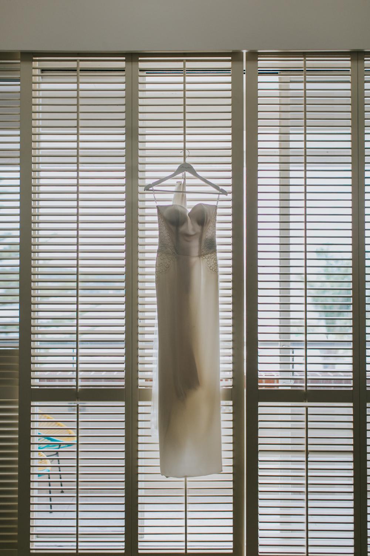 Emma & Mitch - Watsons Bay Hotel - Summer Wedding - Samantha Heather Photography-41.jpg
