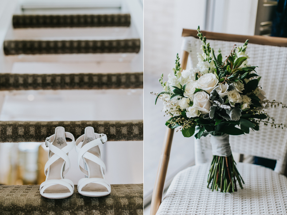 Emma & Mitch - Watsons Bay Hotel - Summer Wedding - Samantha Heather Photography-47.jpg