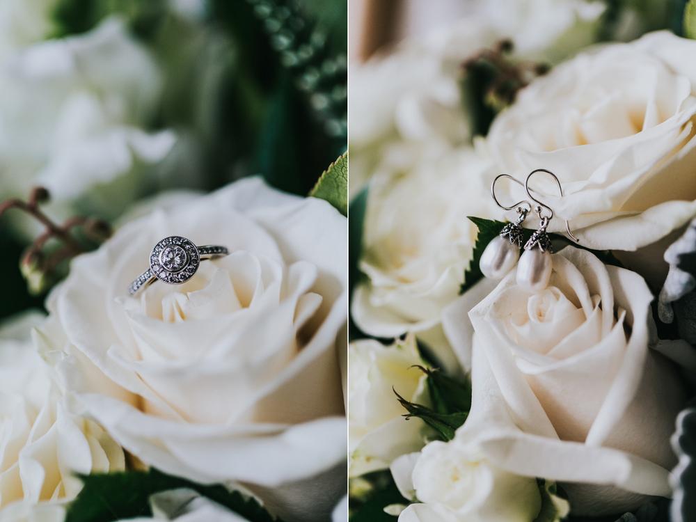Emma & Mitch - Watsons Bay Hotel - Summer Wedding - Samantha Heather Photography-49.jpg