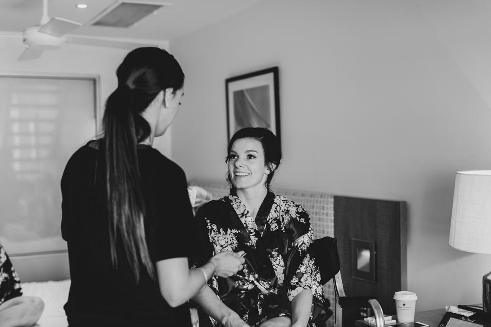 Emma & Mitch - Watsons Bay Hotel - Summer Wedding - Samantha Heather Photography-52.jpg