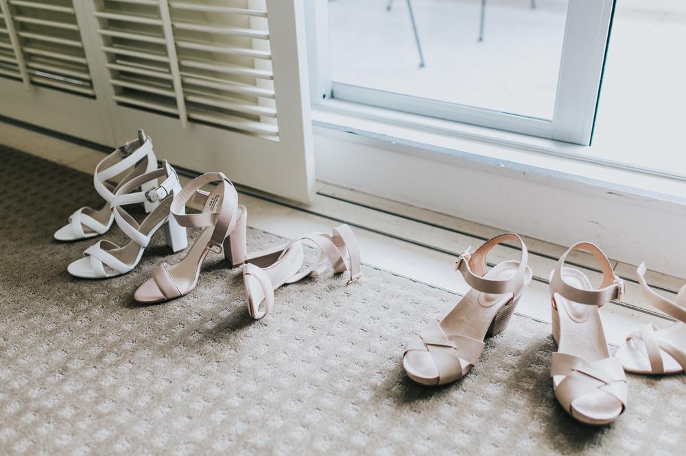 Emma & Mitch - Watsons Bay Hotel - Summer Wedding - Samantha Heather Photography-53.jpg