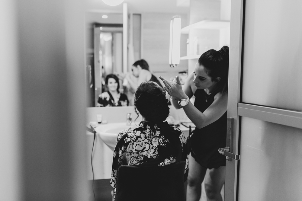 Emma & Mitch - Watsons Bay Hotel - Summer Wedding - Samantha Heather Photography-55.jpg
