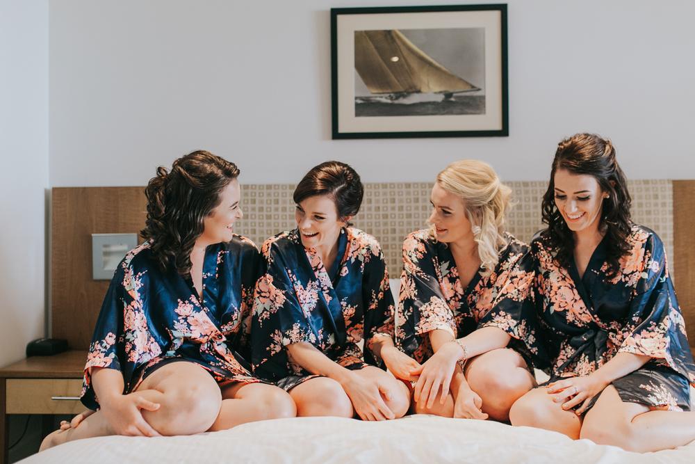 Emma & Mitch - Watsons Bay Hotel - Summer Wedding - Samantha Heather Photography-56.jpg