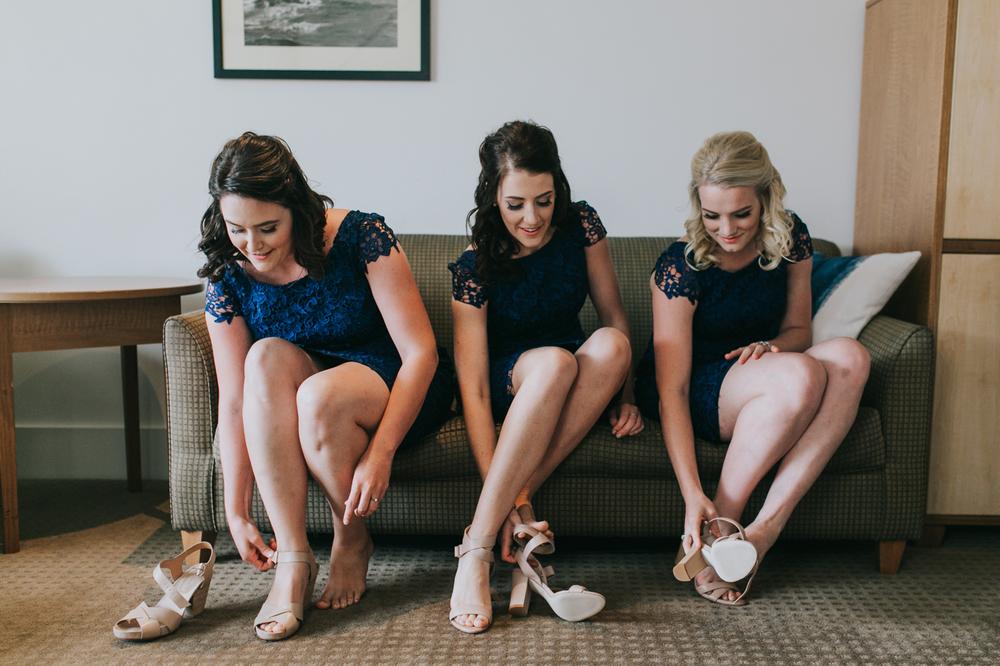 Emma & Mitch - Watsons Bay Hotel - Summer Wedding - Samantha Heather Photography-58.jpg
