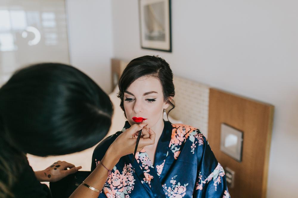Emma & Mitch - Watsons Bay Hotel - Summer Wedding - Samantha Heather Photography-59.jpg