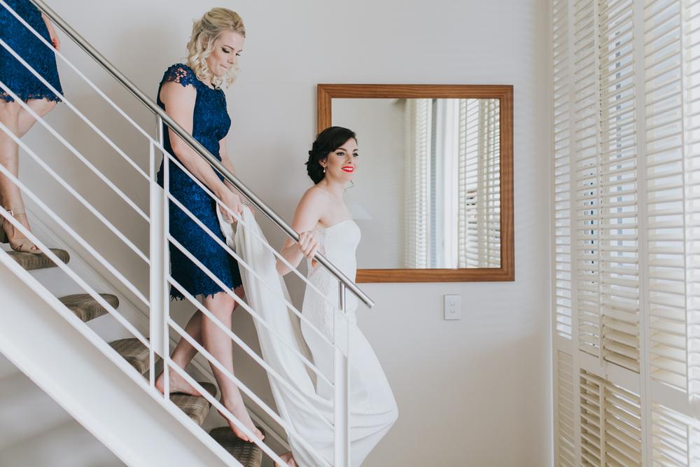 Emma & Mitch - Watsons Bay Hotel - Summer Wedding - Samantha Heather Photography-60.jpg